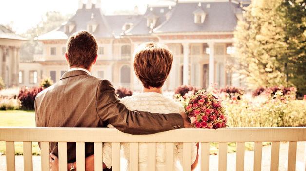 Small_ontspannen_bruiloft