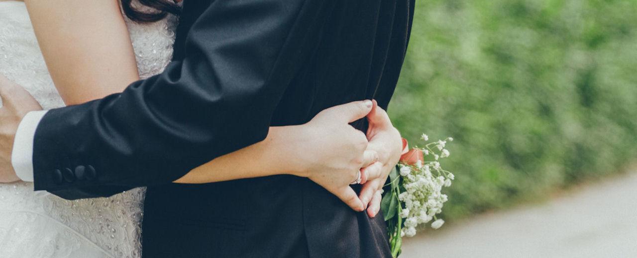 Large_trouwen_huwelijk_bruiloft_regelen