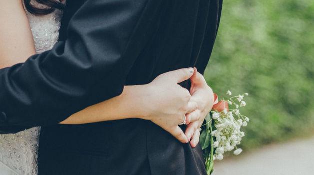 Small_trouwen_huwelijk_bruiloft_regelen