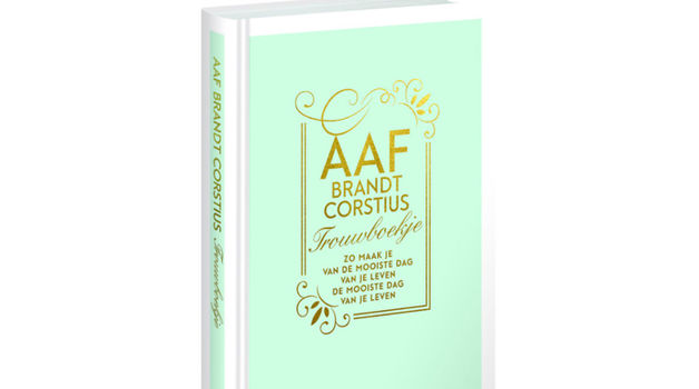 Small_trouwboekje_aafbrandtcorstius