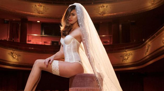 Small_bruidslingerie_accessoires_poirier