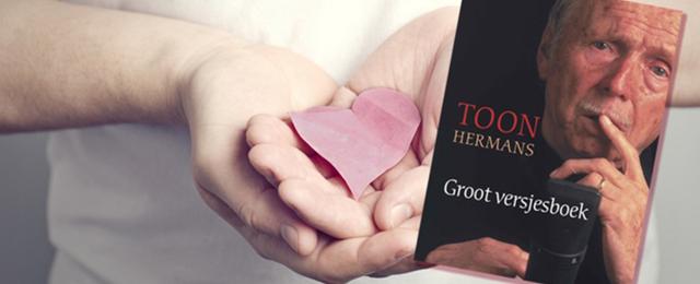 Large_toon_hermans_groot_versjesboek