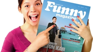 Small_funnymagazines