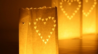 Small_candlebags