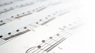 Small_bruidsmuziek