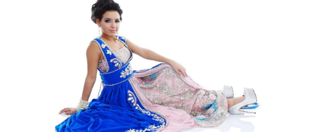 Marokkaanse jurk te huur utrecht