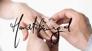 Small_handtekening