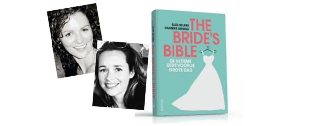 Large_bridesbible_interview