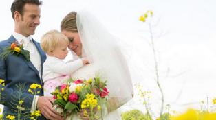Small_trouwen_bruidskinderen