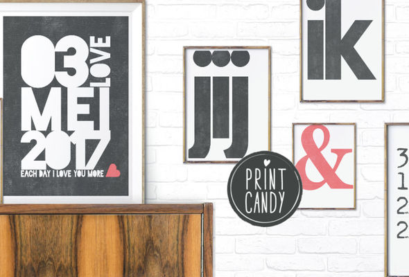 Large_trouwposter_printcandy_banner