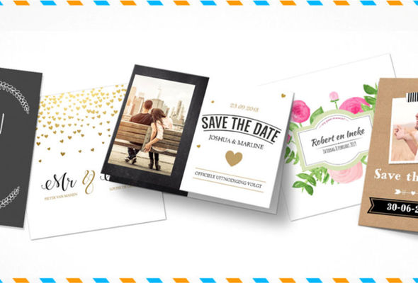 Large_trouwkaarten_kaartje2go_webshop-2