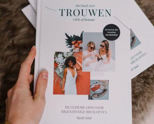 Large_het_boek_over_trouwen