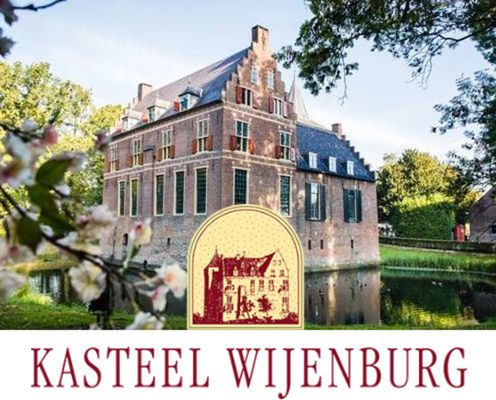 Large_trouwlocatie_kasteelwijenburg_gelderland_banner
