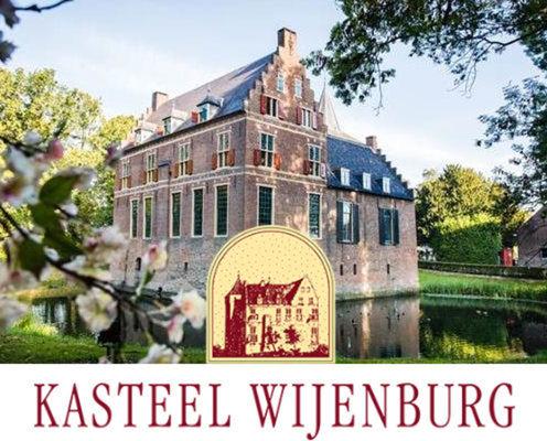 Large_trouwlocatie_kasteelwijenburg_gelderland_banner