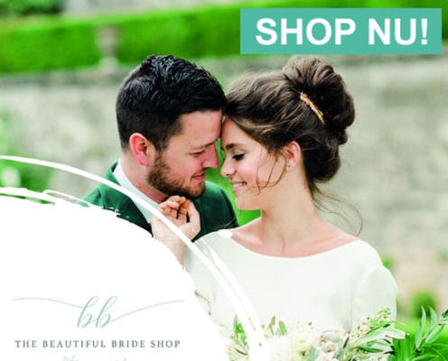 Large_bruidsaccessoires_beautifulbrideshop_trouwplannen_banner1