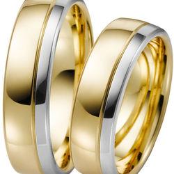 Big_trouwringen_lucardi_juweliers_4