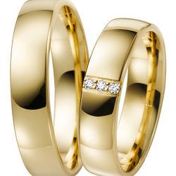 Big_trouwringen_lucardi_juweliers_3