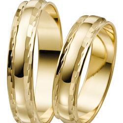 Big_trouwringen_lucardi_juweliers_1