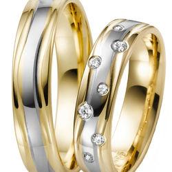 Big_trouwringen_lucardi_juweliers_2