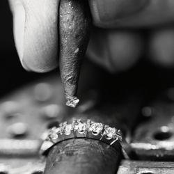Big_trouwringen_lucardi_juweliers_schalins_2