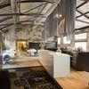 Mid_trouwen_roermond_restaurantone_5