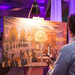 Big_schilderij_bruiloft_livepainting_3