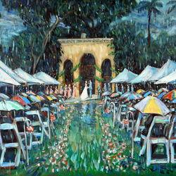Big_schilderij_bruiloft_livepainting_2