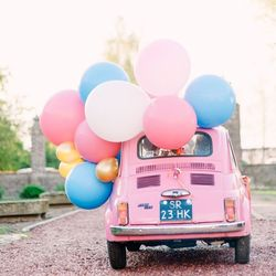 Big_weddingdeco_ballonnen