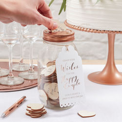 Big_weddingdeco_gastenboek