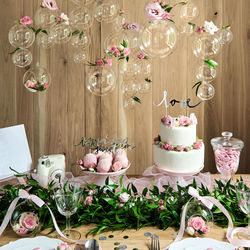 Big_weddingdeco_decoratie