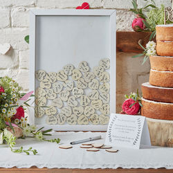 Big_weddingdeco_gastenboek-2