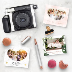Big_weddingdeco_polaroids_carmera