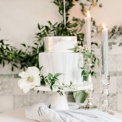 Big_weddingdeco_taartplateau