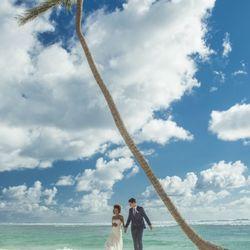 Big_trouwen_buitenland_club-med_huwelijksreis_5