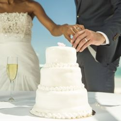 Big_trouwen_buitenland_club-med_huwelijksreis_8
