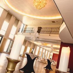 Big_trouwen_maastricht_hotel-empereur_23