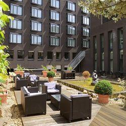 Big_trouwen_maastricht_hotel-empereur_30