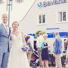 Mid_trouwen_brabant_bavaria-brouwerscafe_4