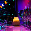 Mid_trouwen_udenhout_trouwlocatie_partyfactory_4