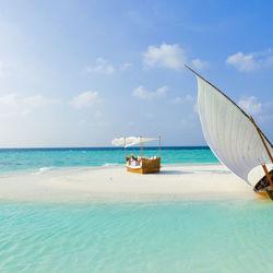 Big_huwelijksreis_malediven