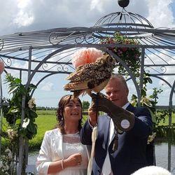 Big_buiten_trouwen_festival_bruiloft_2