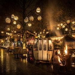 Big_trouwlocatie_amsterdam_zuidpool_12