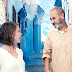 Big_marokko_huwelijksreis_riksjatravel