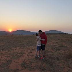 Big_zuid-afrika_huwelijksreis_5