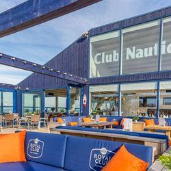 Big_trouwlocatie_zandvoort_strand_clubnautique_3