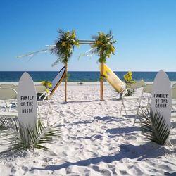 Big_trouwlocatie_zandvoort_strand_clubnautique_5