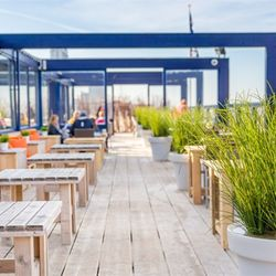 Big_trouwlocatie_zandvoort_strand_clubnautique_6