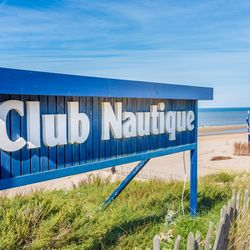 Big_trouwlocatie_zandvoort_strand_clubnautique_2