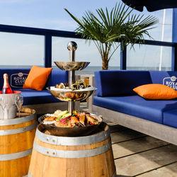 Big_trouwlocatie_zandvoort_strand_clubnautique_7