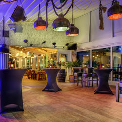 Big_trouwlocatie_zandvoort_strand_clubnautique_8